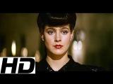 Вангелис - Blade Runner Theme  Vangelis