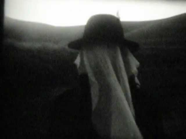 Jon Porras - Into Midnight (Official Music Video)