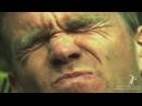 "Skyrim ""FUS RO DAH"" Compilation #3 MORE KITTIES  физрук 1 сезон 1,2,3,4,5,6,7,8,9,10,11,12,13,14,15,16,17,18 серия, Олимпиада,Корабль, battlefield 4, порно, гриффины, футурама, мувик, ксс, угар, прикол, аххаха, музыка, клип, круто, четко, новый"