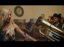Major Lazer Too Original feat Elliphant Jovi Rockwell Official Music Video