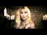 Helloween feat. Candice Night -