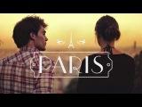 EF Paris  Live the language