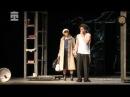 Спектакль Пять вечеров 2013 Театр Современник