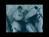 Алексей Шедько и группа Сестра - Генерал(OST Стая)