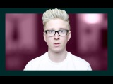 I'm Ready to Tell The Truth | Tyler Oakley