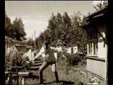 Пасека - НОМ (из фильма Пасека)