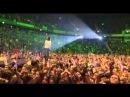 Tokio Hotel Schrei Live Concert