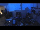Tropes Boiler Room NYC x Dirty Tapes 002 Live Show
