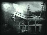 Дрём-2(Full Album)(Funeral Doom Metal)