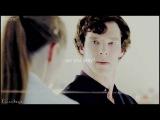 I'm Only Human  Sherlock Holmes