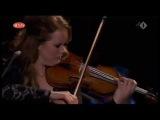 Stillness of the mind (A Single man) - Metropole Orchestra live