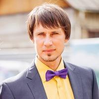 Геннадий Алексейкин