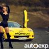 AUTOEXP.PRO: автозапчасти для иномарок