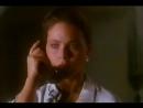 Двуязычный любовник (Висенте Аранда,1993)