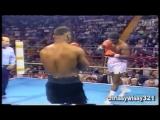 泰森拳击生涯最新版KO大集锦(拳迷收藏版)_标清