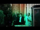 Василий Решетников - Gipsy Song (Луис мигель - Coraso, Группа Штар - Далина Зеленая)