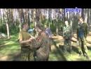 Игорь Русинов июнь 2013 день 1 часть 3