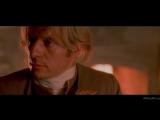 Братство волка 2001. Приключенческий фильм, Боевик, Исторический фильм, Триллер, Драма