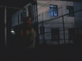 """Петухи взбунтовались. Вырезка из фильма """"Беспредел"""" 1989 года. На случай если в комментариях срач"""