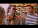 A-ha TVE Rockopop Rock in Rio II 1991 Interview