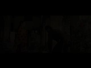 Charda Siyaal (Full Song) - Mankirt Aulakh Latest Punjabi Songs 2016 Speed Records