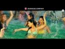 Paani Wala Dance   Kuch Kuch Locha Hai   Sunny Leone  Ram Kapoor
