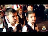 Летопись православного образования. Духовно-нравственное воспитание сегодня