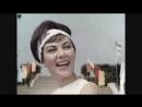 Эдита Пьеха – Песня остаётся с человеком