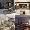 Корпусная мебель по ОЧЕНЬ низким ценам!!!