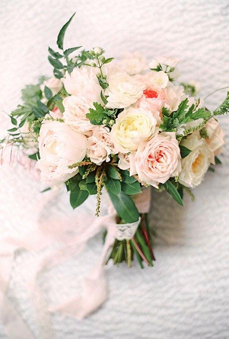 x3GrvdnYwnU - Лучшие свадебные букеты сезона 2015