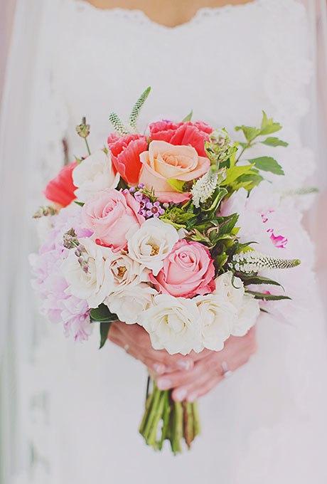 MMn32YV0ars - Лучшие свадебные букеты сезона 2015