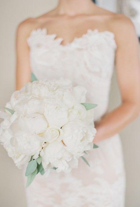o5xEJ2HrwkQ - Лучшие свадебные букеты сезона 2015