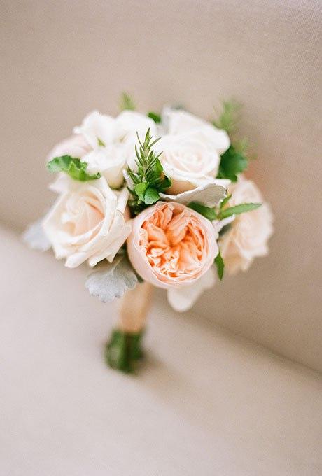 LgvS26bVgpA - Лучшие свадебные букеты сезона 2015