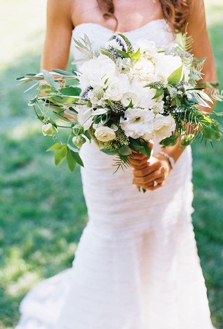 J1F4HYpE lc - Лучшие свадебные букеты сезона 2015