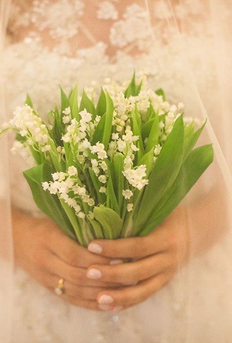 iNkS4hlbgEE - Лучшие свадебные букеты сезона 2015