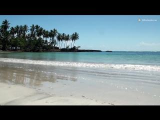 Лучшие пляжи мира. Полное погружение! [ vk.com/mirinfo ]