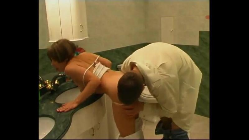 Семейный инцест отца сына и дочери порно видео бесплатно