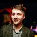 Андрей Кошевой фото #7