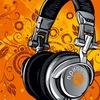 Приозерск 107.2 FM