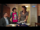 Лучшая комедия с Д.Дюжевым и С.Безруковым - Мамы. больше видео в группе.