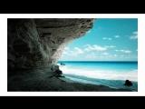 Jeson Van Wyk Vast Vision feat. Johanna - Oceanblue (Haris C Remix)
