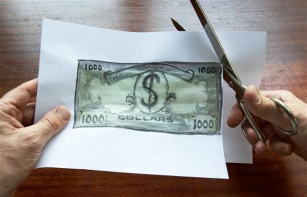 Как напечатать деньги своими руками 189