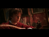 Гарри Поттер и Книга Фанфиков