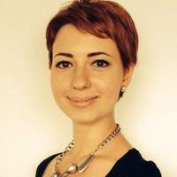 Саша Елисеева