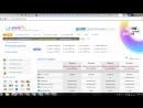 Как создать сайт иили интернет магазин своими руками бесплатно на Joomla 2 5 за 20 минут