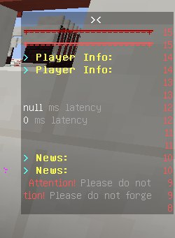как убрать плагины с сервера - фото 5