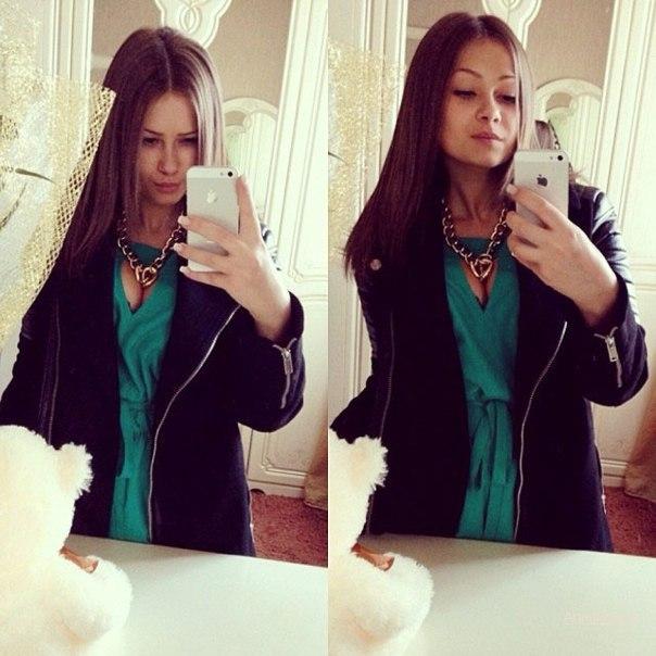 Мария Петрова, Канск - фото №2