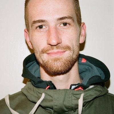 Юрий Афанасов