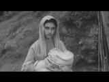 Odettas song -Il Vangelo secondo Matteo,
