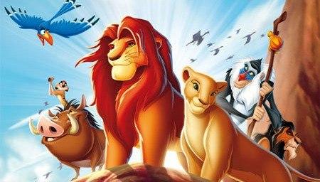Замечательная серия легендарных мультипликационных шедевров нашего детства